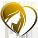 Love Hair Styles logo icon