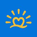 Read loveholidays.com Reviews