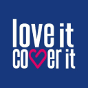 Read loveit coverit Reviews