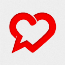 Love Learnings logo icon