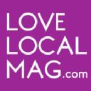 Love Local Mag.com logo