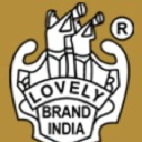 Lovely Fasteners & Hand Tools logo