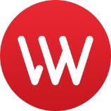 Lovely Wholesale Logo