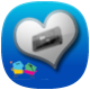 Lovemynokia.com logo