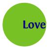 Lovenotebooks.com Logo