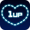 LovePowerup LLC logo