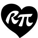 LoveRPi logo
