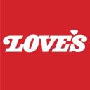 Love's Bakery Inc logo