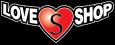 LoveShop Logo