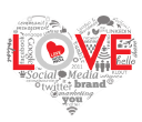 Love Social Media on Elioplus
