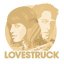 Lovestruck logo icon