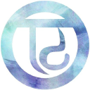 Tiny Devotions logo icon