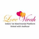Lovevivah logo icon