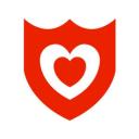 Loving Day logo icon