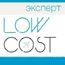 low-cost.expert logo icon