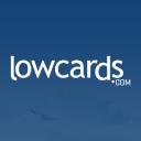 LowCards.com logo