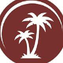 Lowcountry Financial Services, P.A. logo