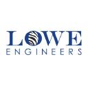 Lowe Enterprises - Send cold emails to Lowe Enterprises