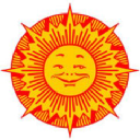 Lowell Sun logo icon
