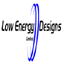 Low Energy Designs Ltd logo