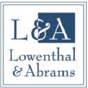 Lowenthal & Abrams, P.C. logo