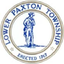 LowerPaxtonTwp
