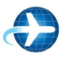 LowestAirfares.com logo