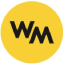 LowMedia S.L. logo