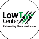 Low T Center