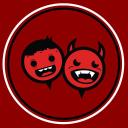 Lowyat logo icon