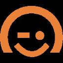 Lowys Porquinstichting logo