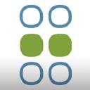 Loxa lo Energy Lighting logo