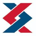 Loxam Access logo icon