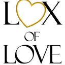 Lox of Love Ltd. logo