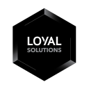 Loyal Solutions on Elioplus