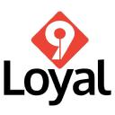Loyal 9 Marketing LLC logo