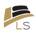 Loyal Source Company Logo