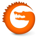 Loyalty Gator Inc. logo