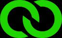 Survey Advantage LLC logo