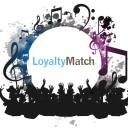 Loyaltymatch logo