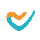 Loyaltyplant logo