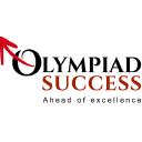 LoyaltySquare.com logo