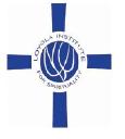 Loyola Institute for Spirituality logo