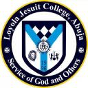 Loyola Jesuit College logo
