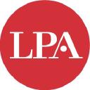 LPA Inc. - Send cold emails to LPA Inc.