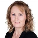 Lisa Pearson - Desjardins Insurance Agent