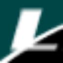 Lyle Parks Jr-logo