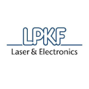 Laser Direct Structuring Systems logo icon
