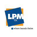 Lpm Marketing - Send cold emails to Lpm Marketing