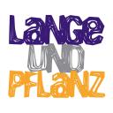 LANGE + PFLANZ on Elioplus